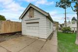 5826 Madison St - Photo 20