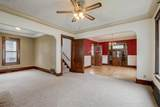 5826 Madison St - Photo 4