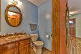 2954 Briarwood Dr - Photo 12