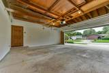 2954 Briarwood Dr - Photo 23