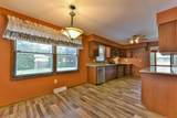 2954 Briarwood Dr - Photo 4