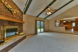2954 Briarwood Dr - Photo 8