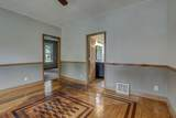 4330 Aarons Pl - Photo 11