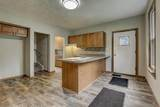 4330 Aarons Pl - Photo 12