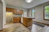 4330 Aarons Pl - Photo 14