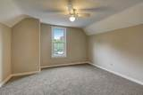 4330 Aarons Pl - Photo 18