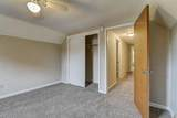4330 Aarons Pl - Photo 19