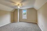 4330 Aarons Pl - Photo 20