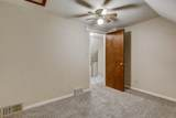 4330 Aarons Pl - Photo 22