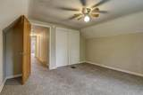 4330 Aarons Pl - Photo 24