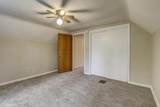 4330 Aarons Pl - Photo 26