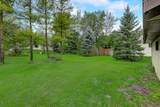 4330 Aarons Pl - Photo 4
