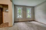 4330 Aarons Pl - Photo 5