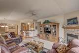 2709 Kingfisher Ct - Photo 3