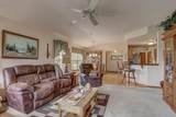 2709 Kingfisher Ct - Photo 4