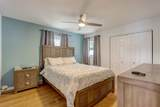 1650 Perry Ave - Photo 13