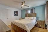 1650 Perry Ave - Photo 14