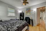 1650 Perry Ave - Photo 16