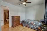 1650 Perry Ave - Photo 19