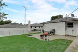 1650 Perry Ave - Photo 25