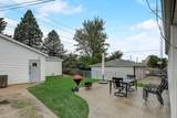 1650 Perry Ave - Photo 26