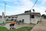 1650 Perry Ave - Photo 27