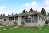 1650 Perry Ave - Photo 4