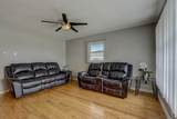 1650 Perry Ave - Photo 8