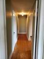 1020 25th St - Photo 27