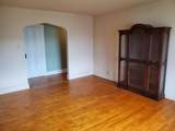 1020 25th St - Photo 30