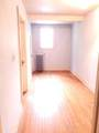 1020 25th St - Photo 31