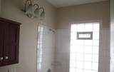 1317 38th St - Photo 10