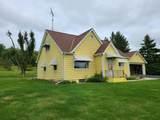 N2996 State Road 67 - Photo 1