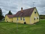 N2996 State Road 67 - Photo 3