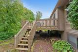 635 Tamarack Dr W - Photo 25