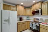 4830 Waterview Ct - Photo 10