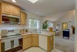 4830 Waterview Ct - Photo 11