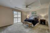 4830 Waterview Ct - Photo 12