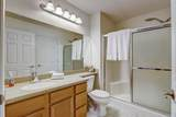 4830 Waterview Ct - Photo 14