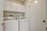 4830 Waterview Ct - Photo 15