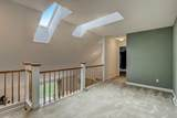 4830 Waterview Ct - Photo 16