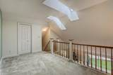 4830 Waterview Ct - Photo 17