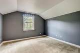 4830 Waterview Ct - Photo 18