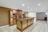 4830 Waterview Ct - Photo 20