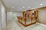 4830 Waterview Ct - Photo 21
