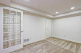 4830 Waterview Ct - Photo 22