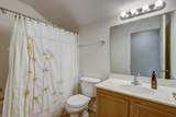 4830 Waterview Ct - Photo 23