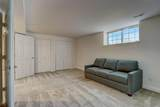 4830 Waterview Ct - Photo 24