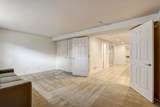 4830 Waterview Ct - Photo 25