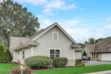 4830 Waterview Ct - Photo 26